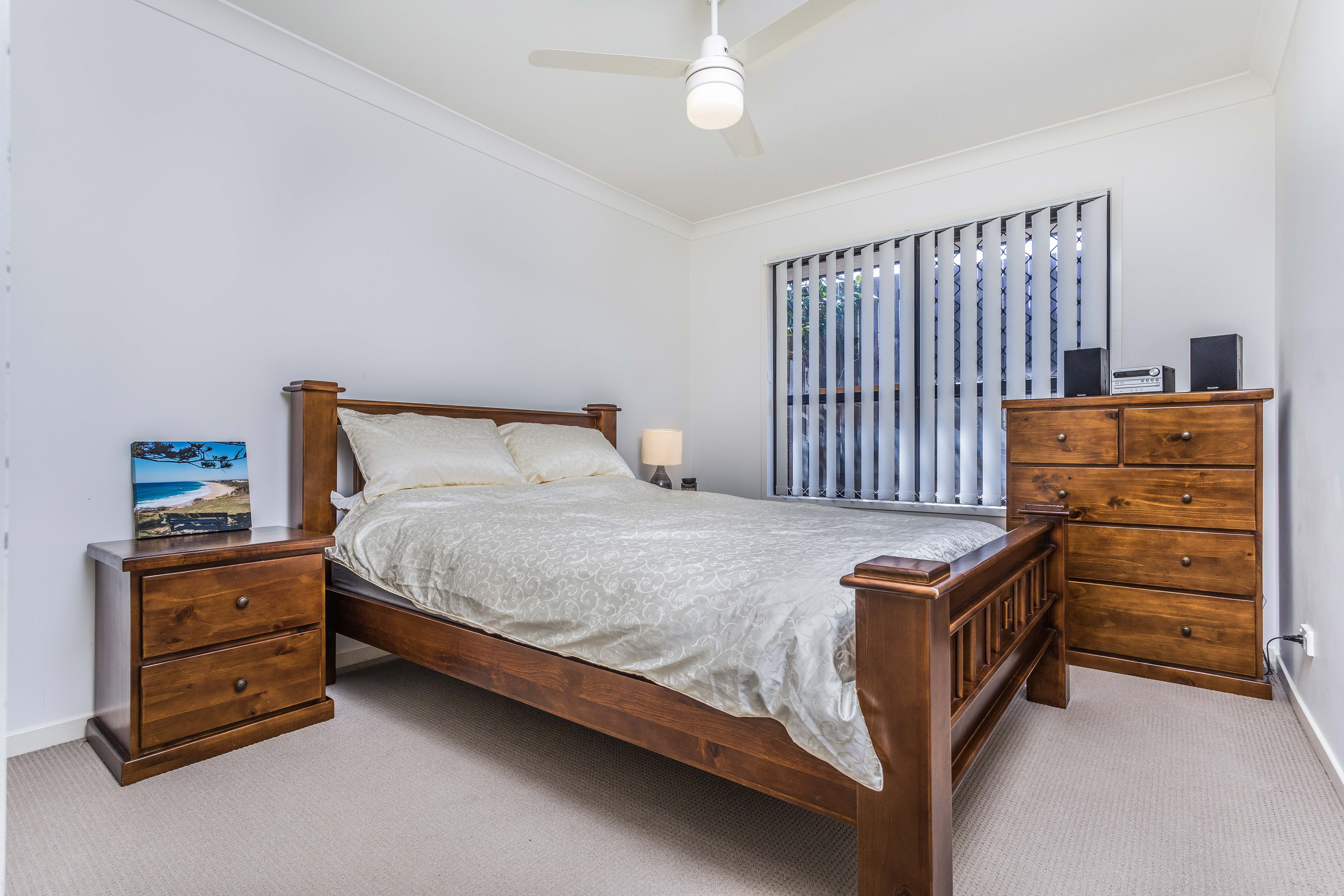 #SOLD – 12/34 Duffield Rd, Kallangur – $242,000